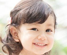 茨木市駅 柏木歯科医院|小児歯科